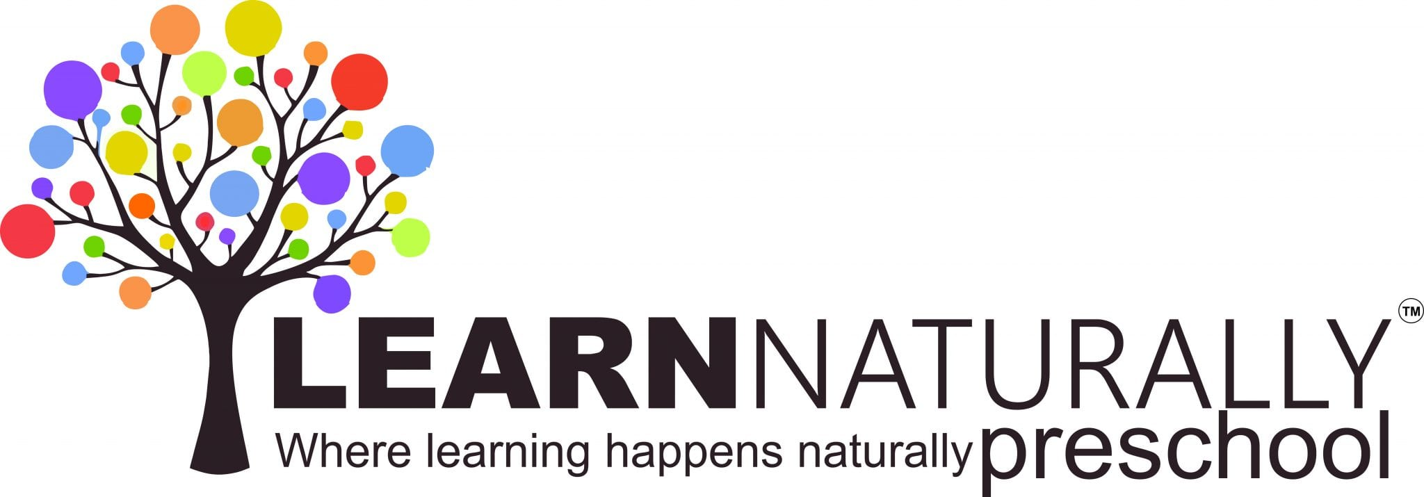 Learn Naturally Preschool